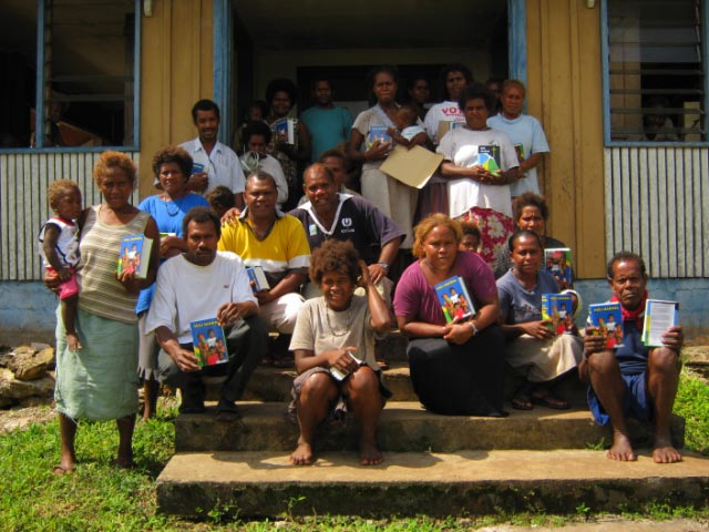 2011_Bibles_For_The_Poor_2011_Update_Photo_2